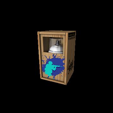 CS:GO Case Simulator :: Convars